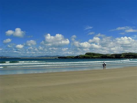 Suitable Meaning by Marble Hill Beach County Donegal Uk Amp Ireland Beaches