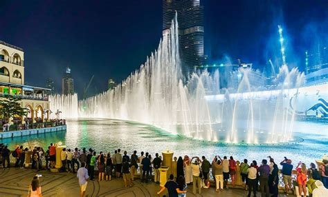 best places in dubai best places to visit in dubai 2017 dubai attraction