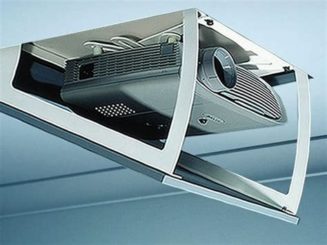 projector ceiling mount 25 best ideas about projector screens on