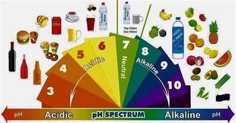 Carrozziere Economico Roma Alimenti Basici E Alimenti Acidi 28 Images Alimenti