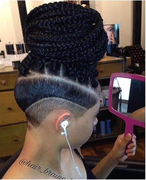 vixen hair salons th 1000 ideas about vixen weave on pinterest vixen sew in