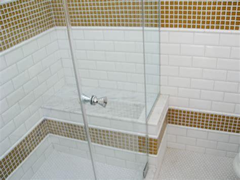 bathroom remodeling wayne nj bath remodeling photos wayne nj