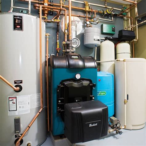 Dover Plumbing And Heating by Region Energy In Dover Region Energy 15 Richboynton Rd