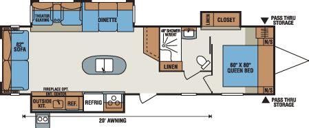 spree rv floor plans 2016 spree lightweight travel trailer floorplans photos