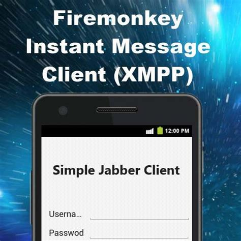 android xmpp tutorial stavět s l 225 skou rodiny července 2014