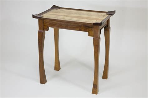 woodworkers forums woodworking talk woodworkers forum table contest