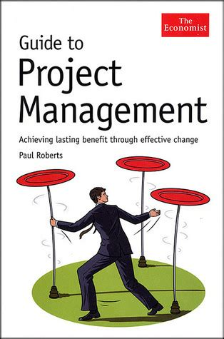 the pmi guide to business analysis books guide to project management summary and analysis like