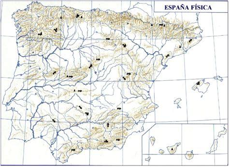 layout to español mapa de espaa por comunidades para colorear car interior