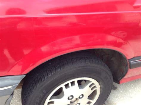 automobile air conditioning service 1984 honda prelude windshield wipe control 1984 honda prelude low miles