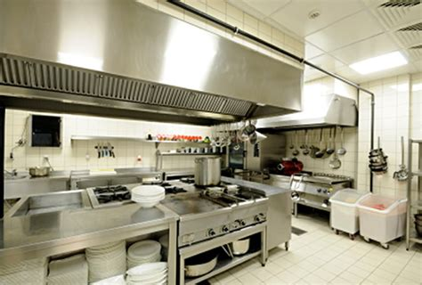 Small Restaurant Kitchen Design Kitchen Design For Small Restaurant Kitchen And Decor