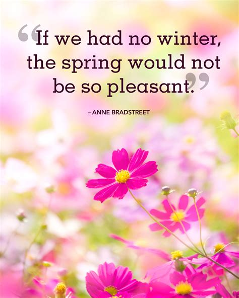 spring quotes spring quotes www pixshark com images galleries with a