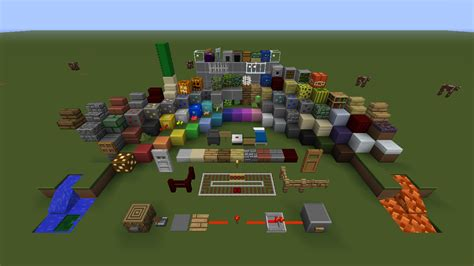 pattern texture pack xbox minecraft xbox 360 edition s first texture pack revealed