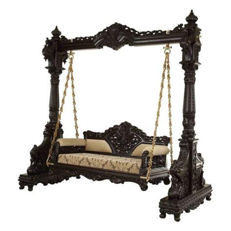 Victorian Modern Furniture best 25 gothic furniture ideas on pinterest gothic room