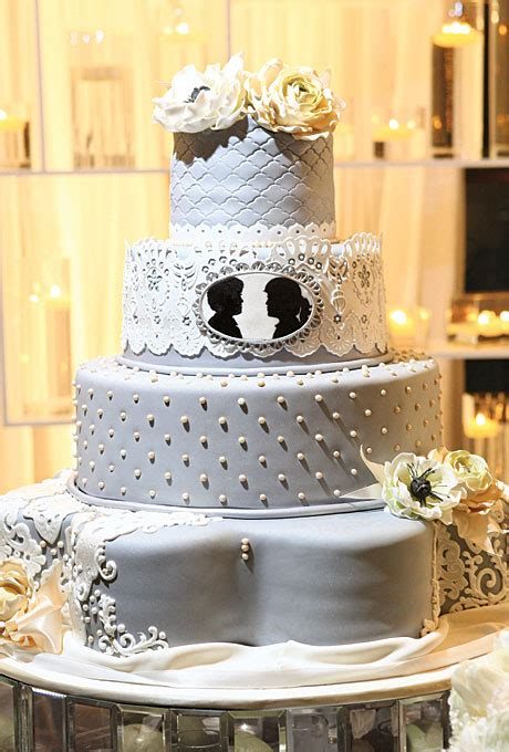Wedding Cake Ideas 2016 by Wedding Ideas Wedding Cake Design Ideas Unique