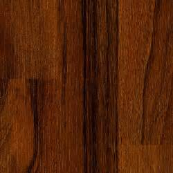 Wilsonart Laminate Flooring Laminate Flooring Wilsonart Laminate Flooring Colors