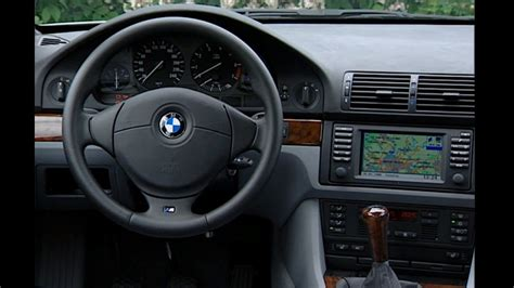 2002 bmw 5 series 530i interior wiring diagrams