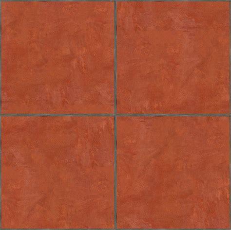 rote kacheln floor tiles texture design inspiration 22605 floor