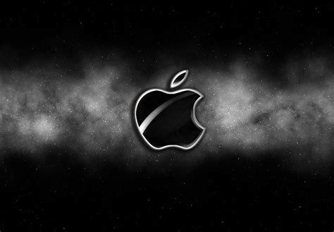 apple wallpaper not moving animated wallpaper for mac download cool hd wallpapers here