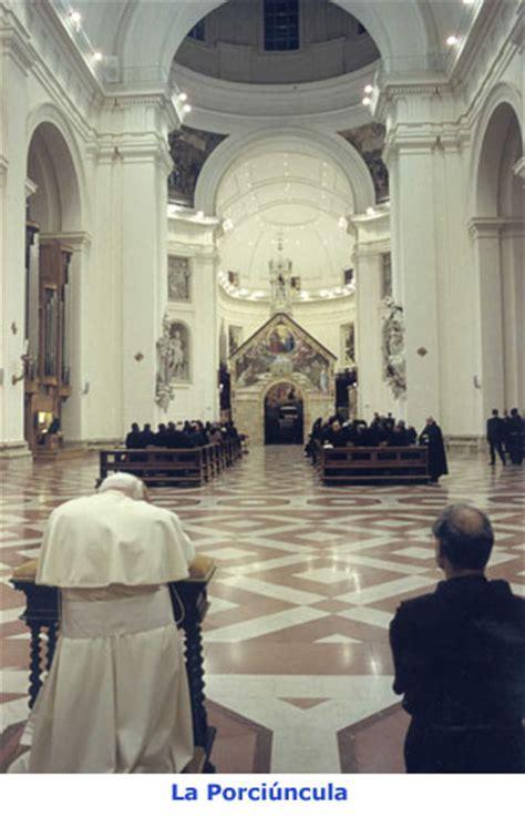 Indulgencia De La Porci Ncula Franciscanos Directorio | j joergensen san francisco de as 237 s iii 3