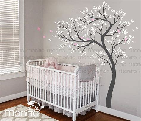 Bird Wall Decals For Nursery Best 25 Room Wall Decals Ideas On Wall Stickers Wall