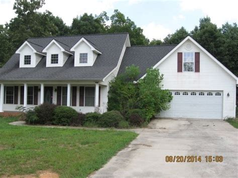 houses for sale in dalton ga houses for sale in dalton ga homes for in dalton ga dalton reo homes foreclosures in