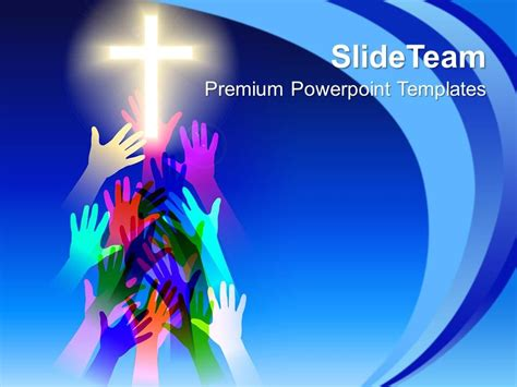 powerpoint templates religious jesus bible powerpoint templates salvation religion