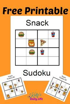 1000 ideas about super sudoku on pinterest 1000 images about sudoku on pinterest sudoku puzzles