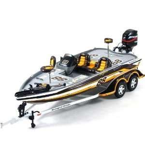 ranger boat apparel ebay ranger boat catalog bing images