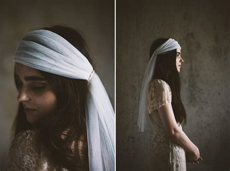Esmeralda Hair Band Bando Pesta wedding hair accessories for the 2015 chic vintage brides