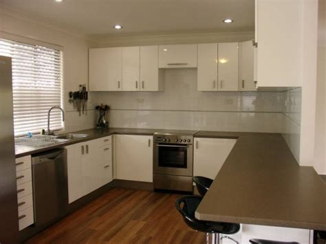 small u shaped kitchen design best small kitchen designs u shaped smith design