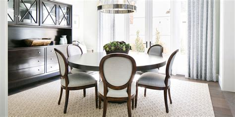 pictures of dining room tables 23 best dining room tables dining room table sets