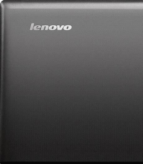 Dan Spesifikasi Laptop Lenovo G400 ulasan spesifikasi dan harga lenovo g400