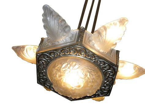 decor chandelier antique deco chandelier antique furniture