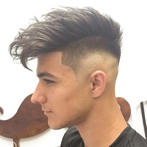 s curve hairstyle 468 best images about hairstyles men on pinterest comb