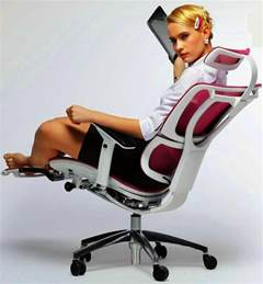 best ergonomic office chairs best ergonomic office chairs 2015 hubpages