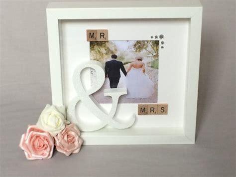 Wedding Box Frame Ideas by The 25 Best Memory Frame Ideas On Memory Box