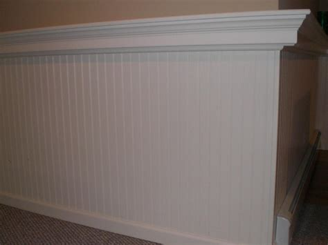 Wainscoting Meaning wainscoting definition the clayton design how