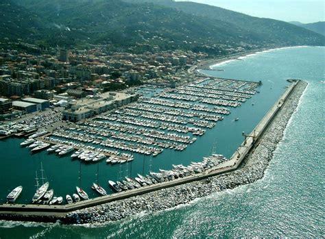 porto lavagna lavagna portale turismo