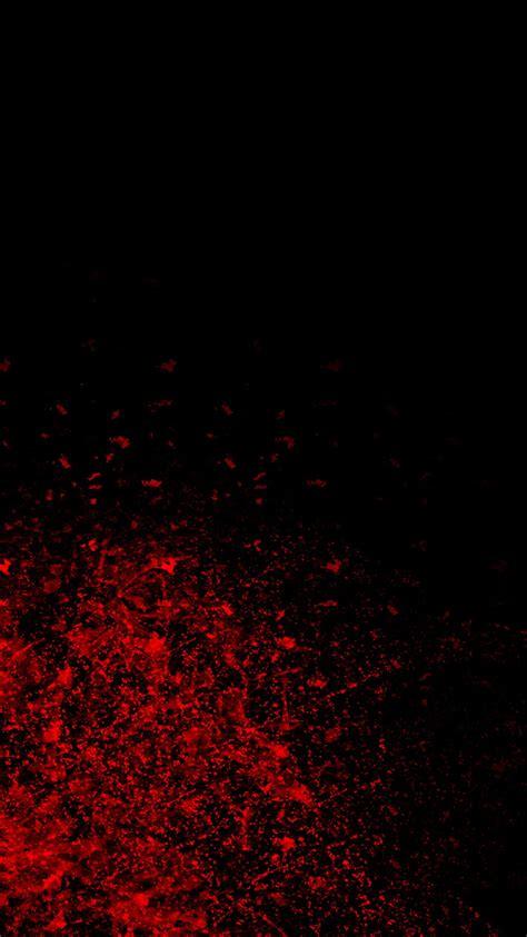 wallpaper hd iphone 6 red red blood splash iphone 6 wallpaper hd free download