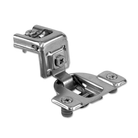 3 8 Overlay Concealed Hinge by Clearance Compact Concealed Hinge 1 3 8 Overlay