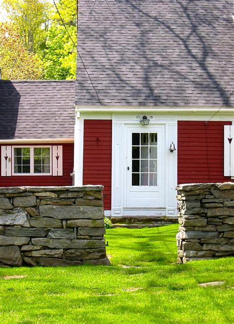 new england farmhouse new england farmhouse photograph by sarah gayle carter