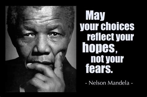i need the biography of nelson mandela nelson mandela quotes fear quotesgram