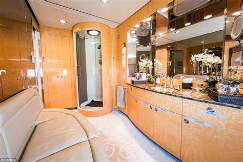 interior its saudi crown prince s brother secretly bought 12m virginia