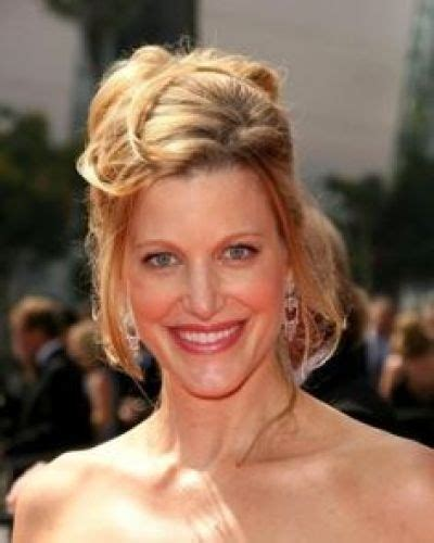medium length updo for women over 50 for wedding 110 side swept bangs hairstyles get swept away page 3 of 11