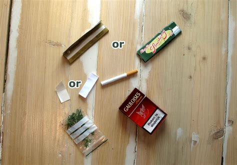 roll the best joint the contents of your joint how to roll the best joint in