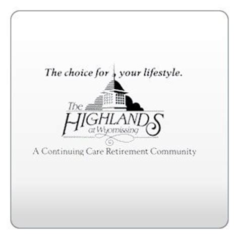 retirement communities 101 what is a continuing care retirement community a practical guide to understanding and researching a ccrc books the highlands at wyomissing continuing care retirement