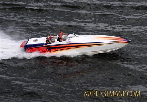 public boat r on lake houston cig pics let s see em page 157 offshoreonly