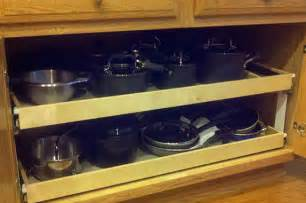 Pull Out Shelving For Kitchen Cabinets Pull Out Shelving Picture Gallery