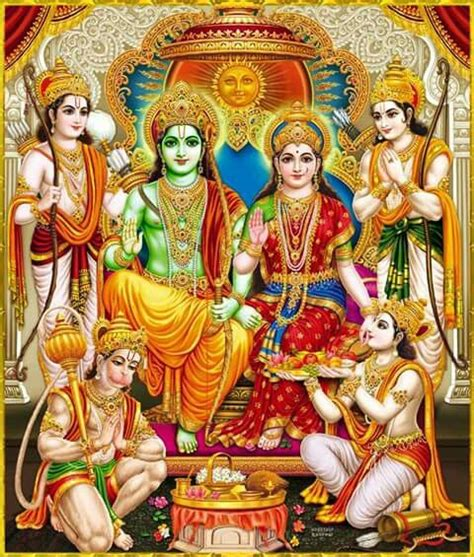 gold krishna wallpaper 37 best god images on pinterest deities indian gods and