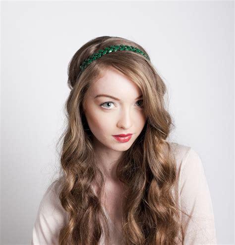 hairstyles with small headbands splendid and superlative headband hairstyles ohh my my